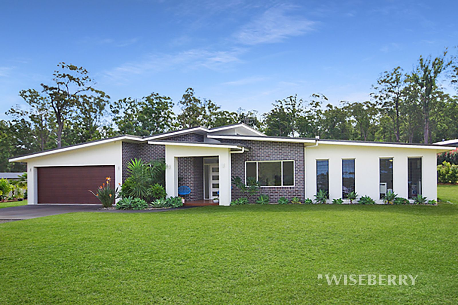 1 Kindabel Close, Taree NSW 2430, Image 1