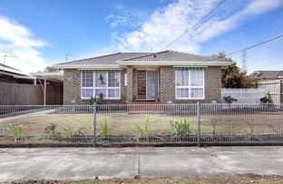 Picture of 26 Newcombe Court, Clarinda VIC 3169