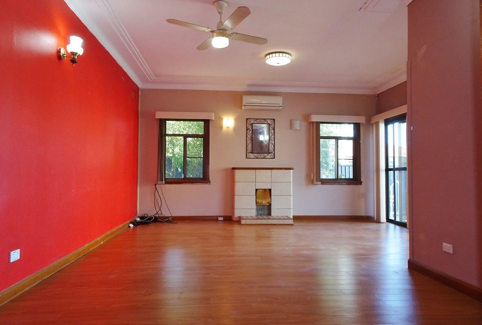 108A Weston Street, Panania NSW 2213, Image 1