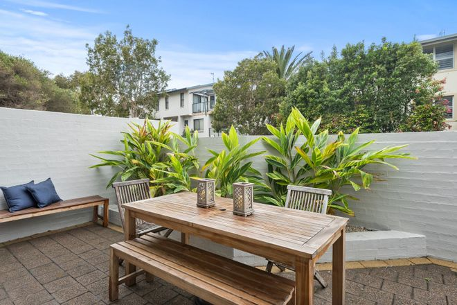 1/36-38 Old Barrenjoey Road, AVALON BEACH NSW 2107