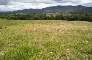 Picture of Warrubullen QLD 4871