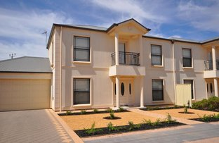 Picture of 3A Cobbin Street, Port Augusta West SA 5700