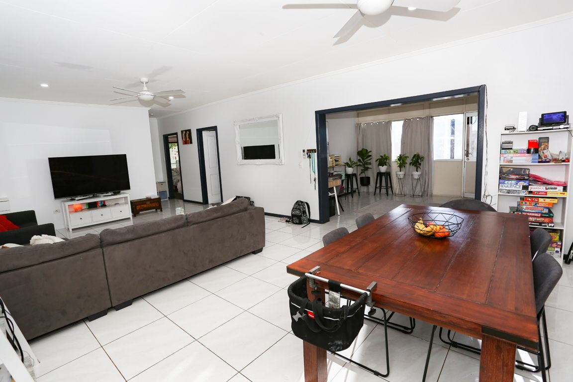 4 Cook Crescent, Mount Isa QLD 4825, Image 0