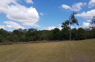 Picture of 4 Crothers Close, Atherton QLD 4883