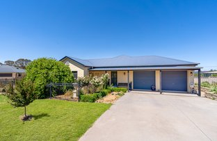 Picture of 32 Ewin Street, Blayney NSW 2799