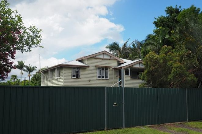 Picture of 25 Bedford Street, MARYBOROUGH QLD 4650