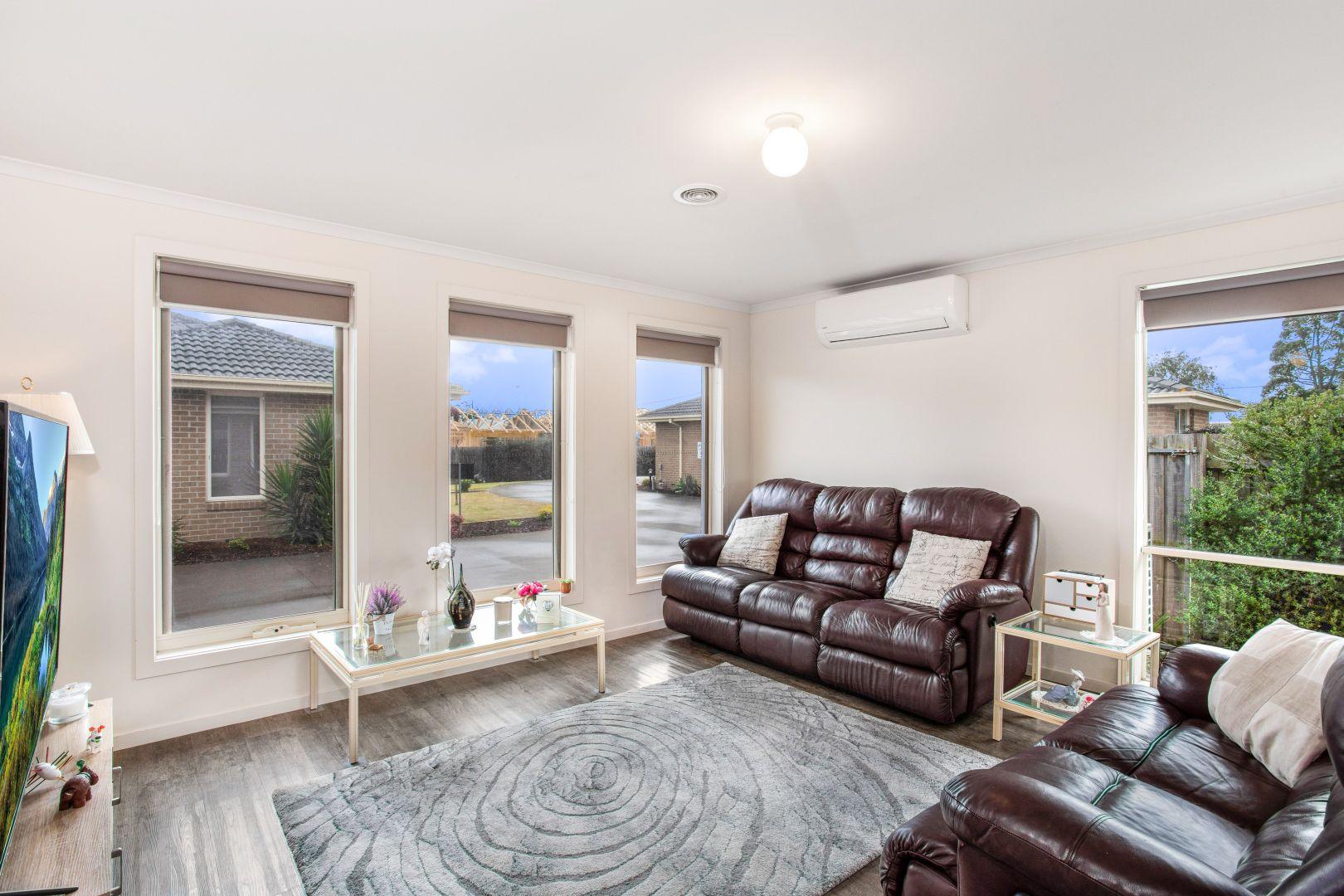 3/8 Flinders Road, Longwarry VIC 3816, Image 1