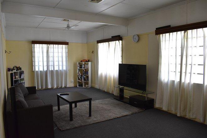 Picture of Hooper & Warrell Street, WEST IPSWICH QLD 4305