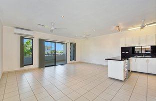 Picture of 9/25 Sunset Drive, Coconut Grove NT 0810