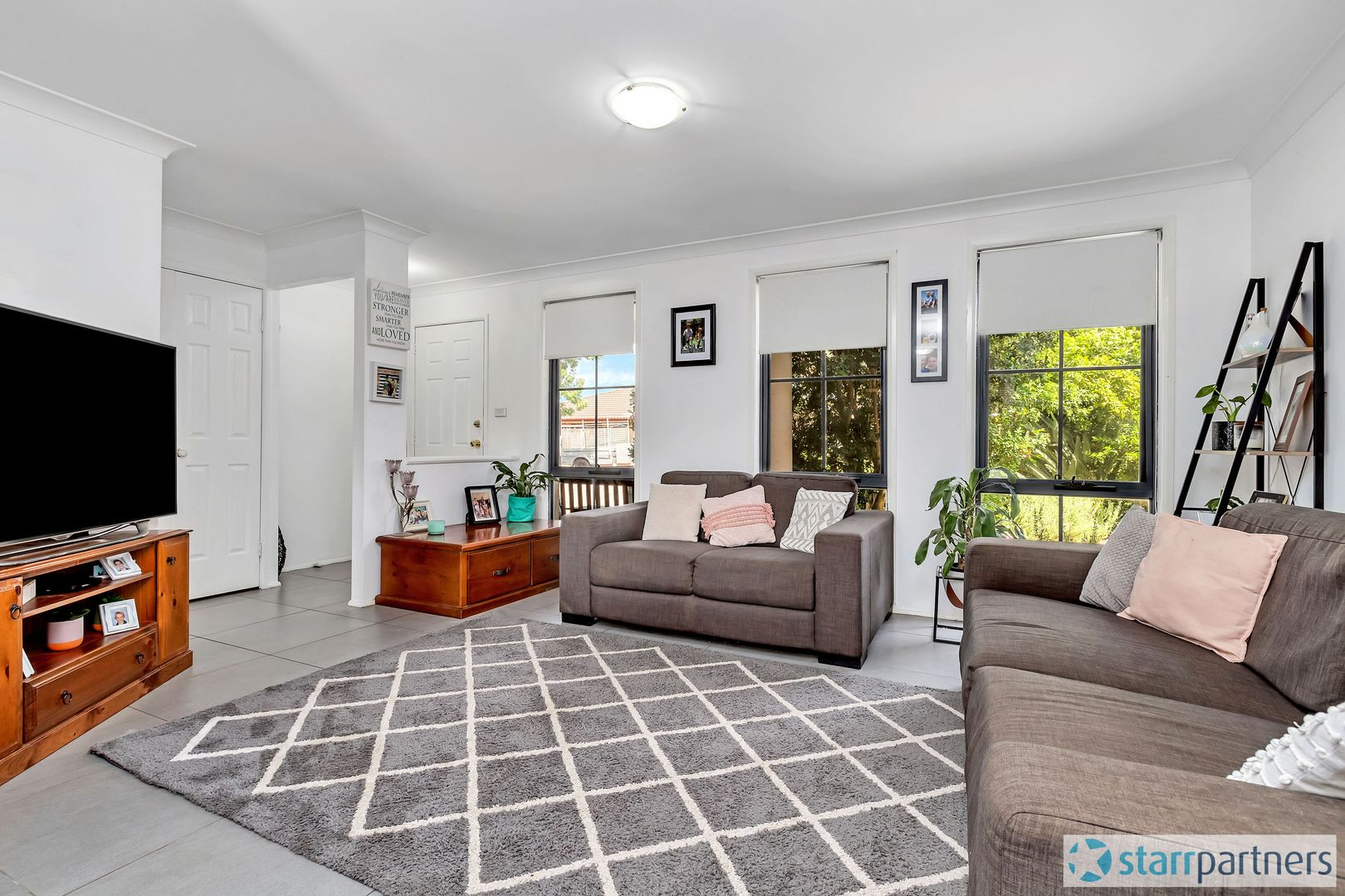 21a Lang Road, South Windsor NSW 2756, Image 1