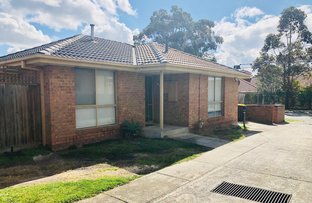 Picture of 1/18 Noble Street, Noble Park VIC 3174