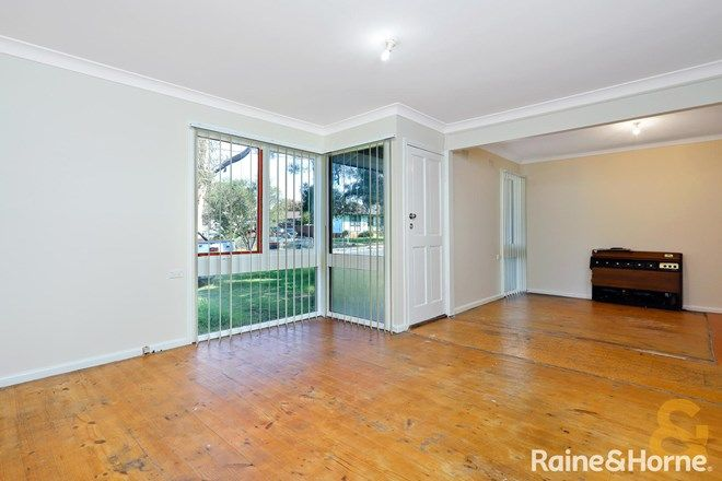 Picture of 57 Roebuck Crescent, WILLMOT NSW 2770