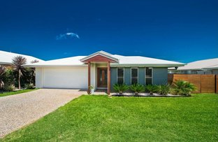11 Vinnicombe Street, Kearneys Spring QLD 4350