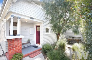 Picture of 2-4 Maud Street, Geelong VIC 3220