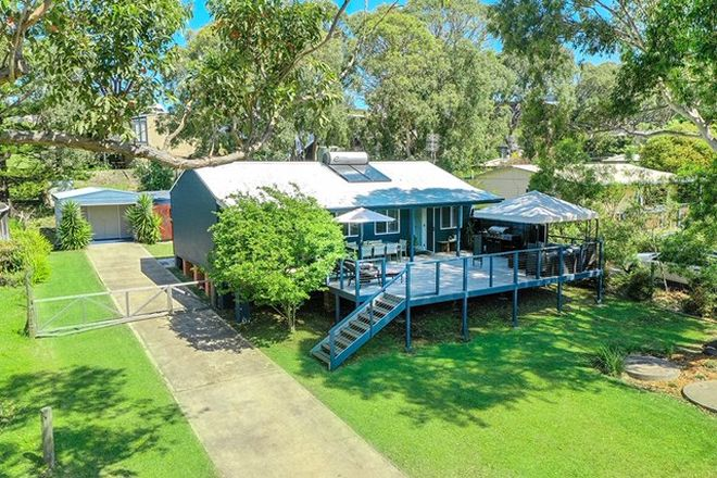 Picture of 9 Scerri Drive, KIOLOA NSW 2539