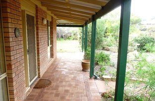 Picture of 7 Bouverie Road, York WA 6302