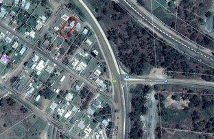 Picture of 19 Raglan Street, Mount Larcom QLD 4695