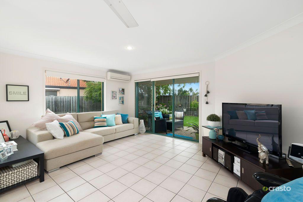 Merrimac QLD 4226, Image 1