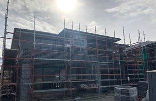 Picture of Lot 676 Ashburton Crescent, Schofields NSW 2762