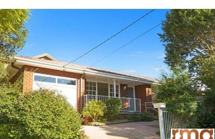 Picture of 10 Buller Road, Artarmon NSW 2064
