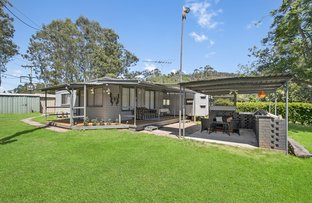46/78 Greens Road, Lower Portland NSW 2756