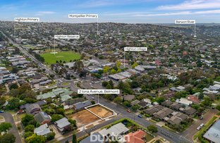 Picture of 2 Iona Avenue, Belmont VIC 3216