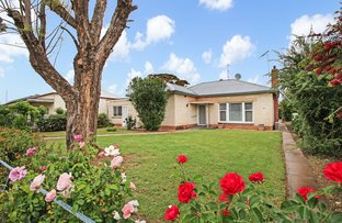 Picture of 101 Ral Ral Avenue, Renmark SA 5341