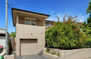 Picture of 15 Grove  Street, Dulwich Hill NSW 2203