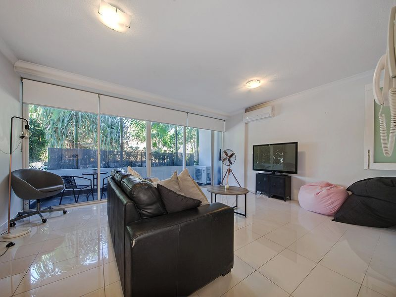 105/33-37 Madang Crescent, Runaway Bay QLD 4216, Image 1