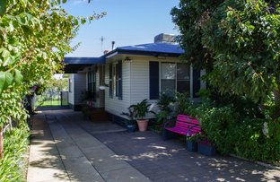 Picture of 1 Smith Street, Merbein VIC 3505