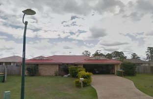 Picture of 30 Gallipoli Court, Caboolture South QLD 4510