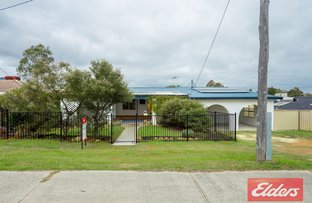 Picture of 68 Prinsep Street South, Collie WA 6225