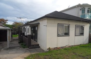 Picture of 11a Malabar Street, Canley Vale NSW 2166