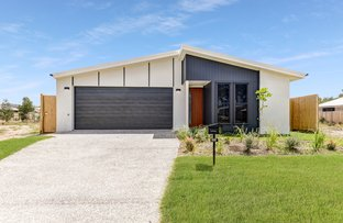 Picture of 30 Gregor Crescent, Coomera QLD 4209