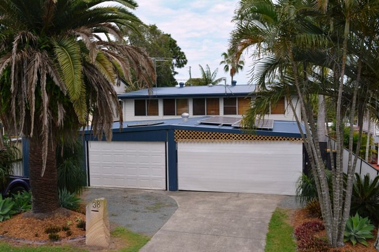38 Cresfield Street, Zillmere QLD 4034, Image 0