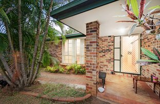 Picture of 18 Marshman Road, Narangba QLD 4504