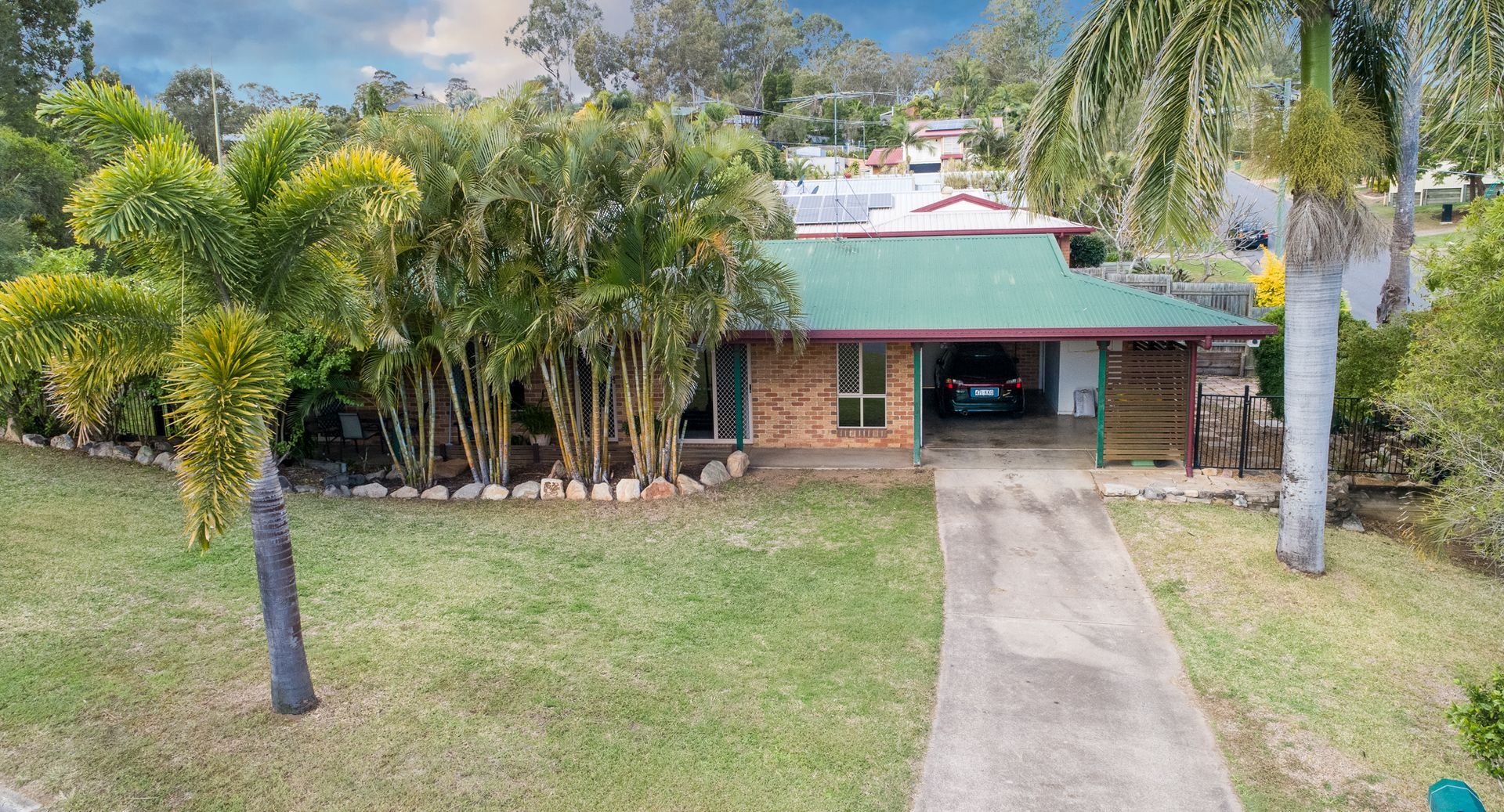 3 BROLGA COURT, Bundamba QLD 4304, Image 0