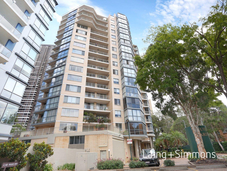 144/3 Sorrell Street, Parramatta NSW 2150, Image 0