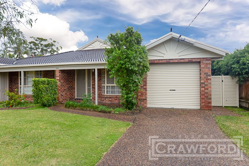 1/275 Grandview  Road, Rankin Park NSW 2287, Image 0