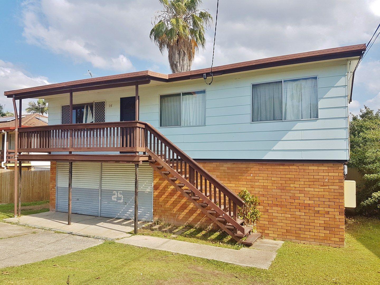 25 Minoa Street, Woodridge QLD 4114, Image 0