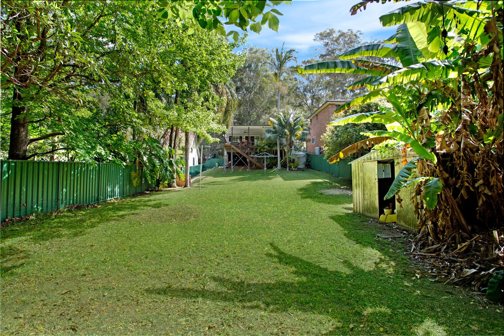 65 Hillcrest Road, Empire Bay NSW 2257, Image 1