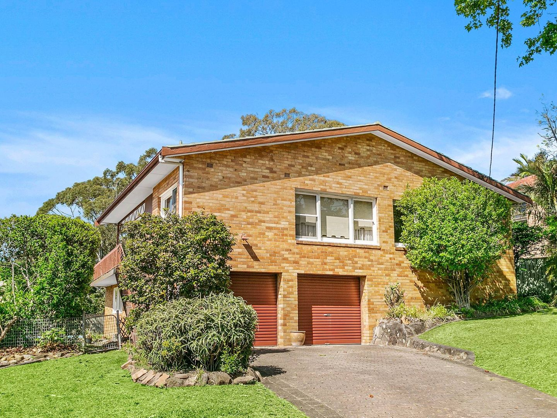 63 Ramah Avenue, Mount Pleasant NSW 2519, Image 0