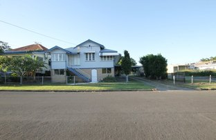 Picture of 47 LUCAS STREET, Berserker QLD 4701