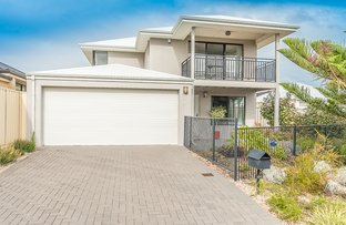 106 Bancoura Parkway, Secret Harbour WA 6173