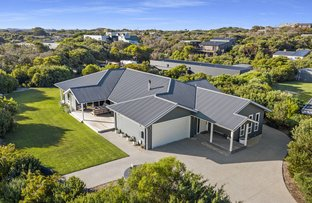 Picture of 19 Daniella Court, St Andrews Beach VIC 3941