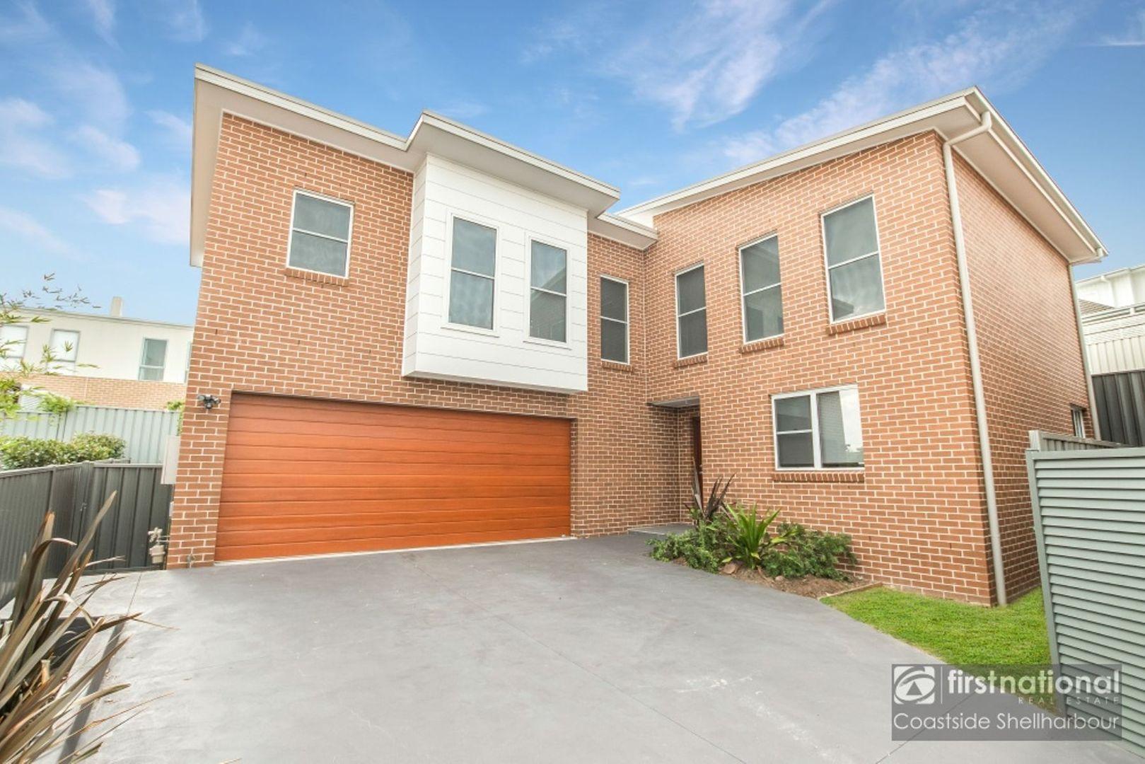 47 Elizabeth Circuit, Flinders NSW 2529, Image 0