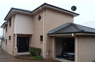 Picture of 2/127 Date St, Adamstown NSW 2289
