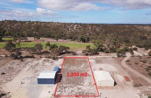 Picture of 51 Holly Rise, Coffin Bay SA 5607