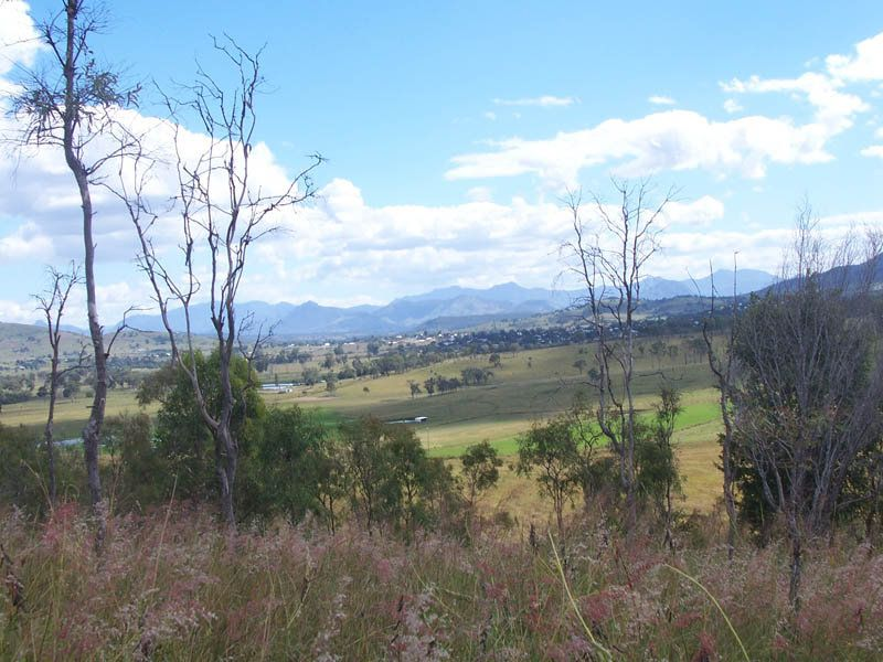 Old Rifle Range Road, Allandale QLD 4310, Image 2