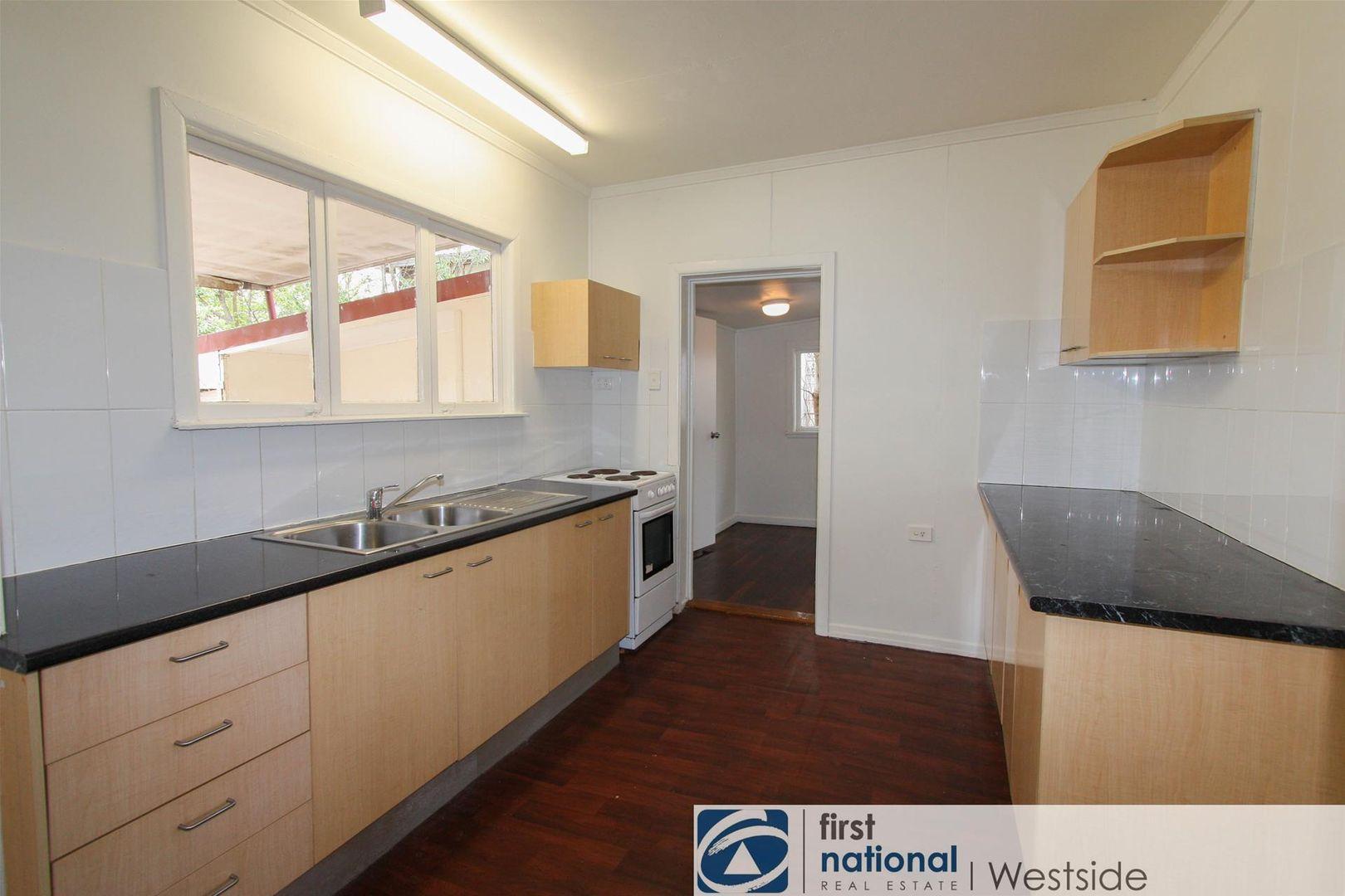 69A Woogaroo Street, Goodna QLD 4300, Image 1